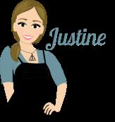 JUSTINEH13-039