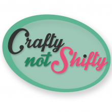 cropped-crafty-not-shifty-logo.png