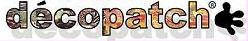 decopatch_logo