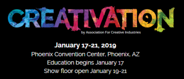 creativation2018.jpg