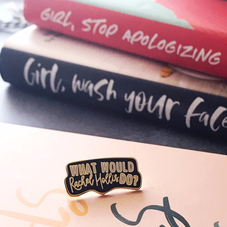 the_gray_muse_-_what_would_rachel_hollis_do_enamel_pin_01_33f824d9-7779-47b6-8500-b7c277b9e0a6_740x.jpg