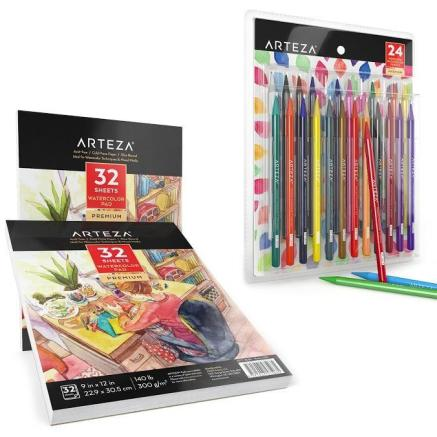woodless-watercolor-bundle-watercolor-bundle-arteza-510424_676x676