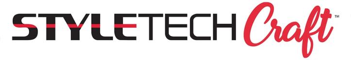 StyleTechCraft-logo