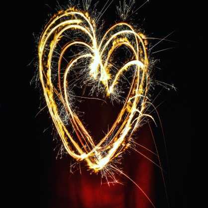 heart-shaped-fireworks-862516.jpg